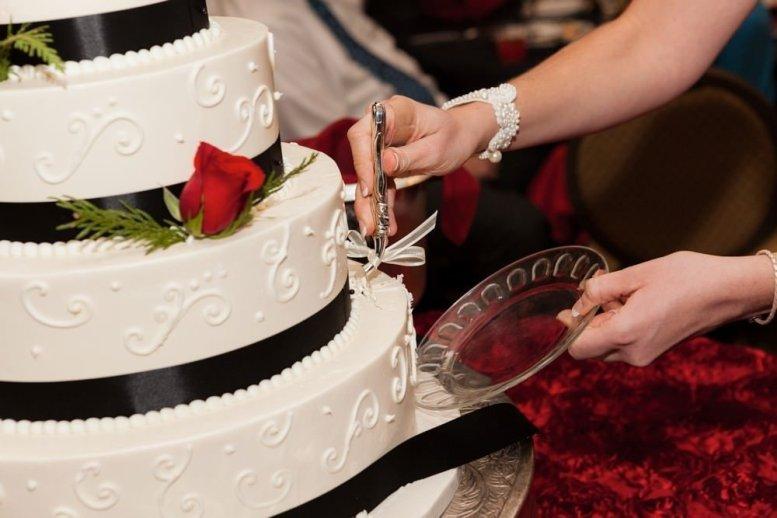 0682_Snowden_Wedding_131213__Reception