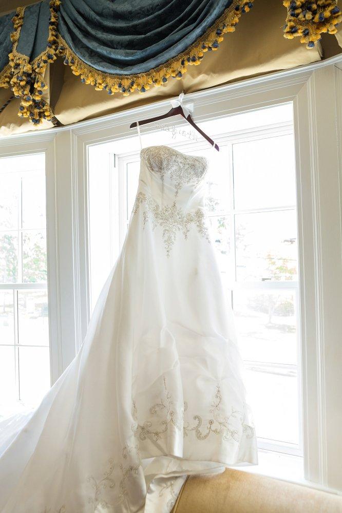 0002_Zarth_Wedding_140524__Details_WEB