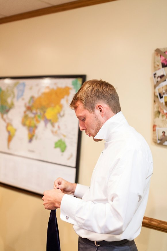 0044_Gallison_Wedding_140628__WesBrownPhotography_Preperation_WEB