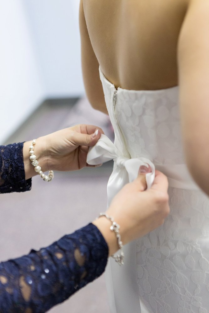 0139_Gallison_Wedding_140628__WesBrownPhotography_Preperation_WEB