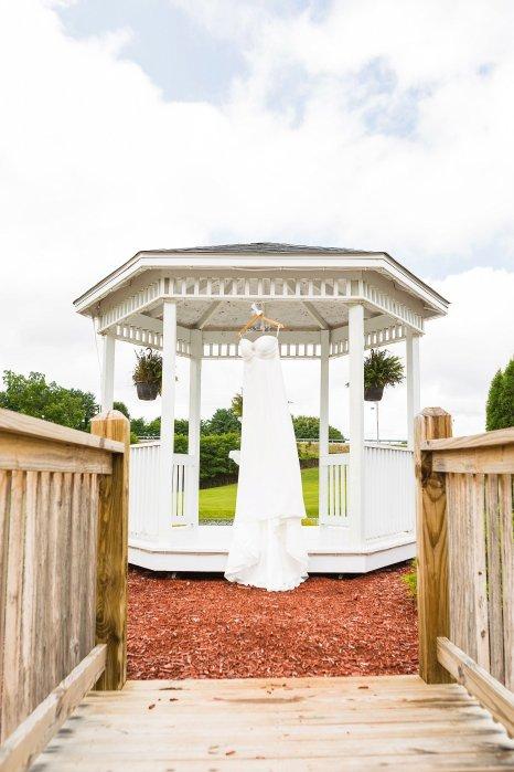 0149_140719_Murphy_Wedding_Details_WEB