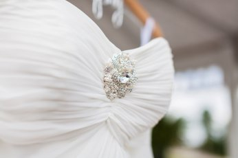 0157_140719_Murphy_Wedding_Details_WEB