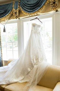 0163_Zarth_Wedding_140524__Details_WEB