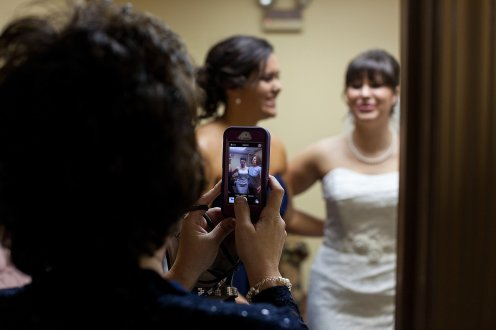 0166_Gallison_Wedding_140628__WesBrownPhotography_Preperation_WEB