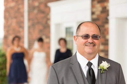 0172_Gallison_Wedding_140628__WesBrownPhotography_1stLook_WEB