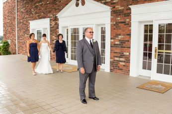 0173_Gallison_Wedding_140628__WesBrownPhotography_1stLook_WEB