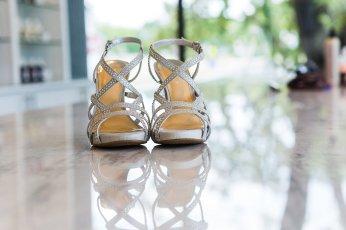 0178_140621-141615_Doss-Wedding_Details_WEB