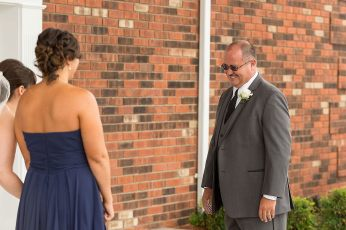 0181_Gallison_Wedding_140628__WesBrownPhotography_1stLook_WEB