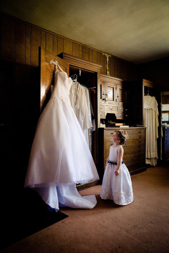0184_Overley_Wedding_140426__Preperation_WEB