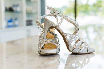0186_140621-141836_Doss-Wedding_Details_WEB