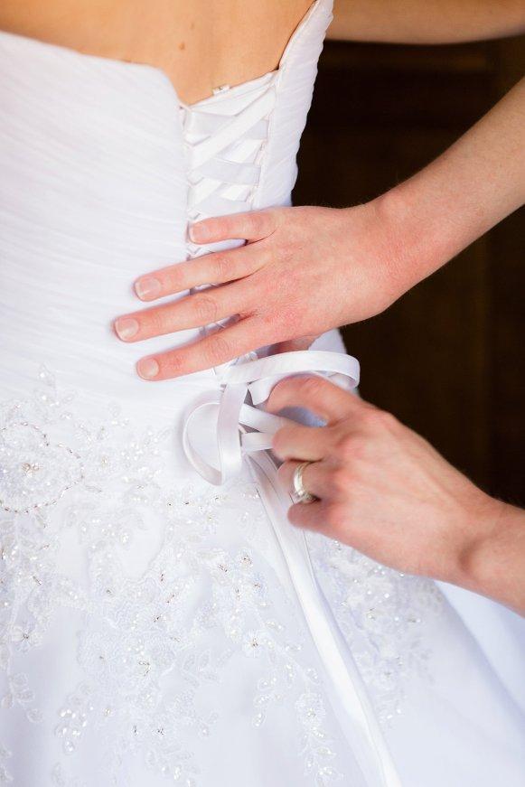 0194_Overley_Wedding_140426__Preperation_WEB