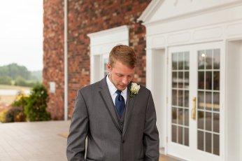 0200_Gallison_Wedding_140628__WesBrownPhotography_1stLook_WEB