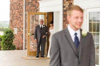 0201_Gallison_Wedding_140628__WesBrownPhotography_1stLook_WEB