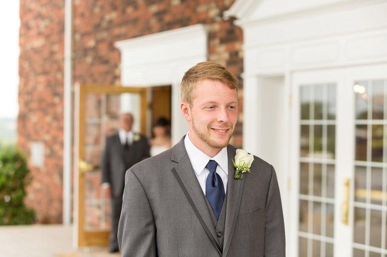 0202_Gallison_Wedding_140628__WesBrownPhotography_1stLook_WEB