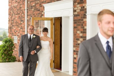 0206_Gallison_Wedding_140628__WesBrownPhotography_1stLook_WEB