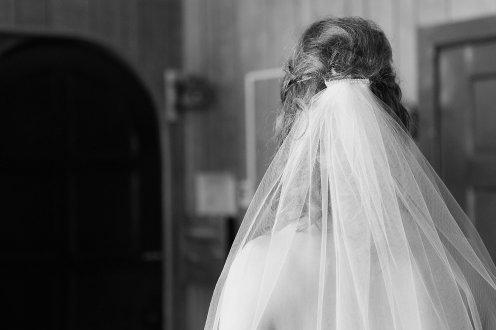 0209_Overley_Wedding_140426__Preperation_WEB
