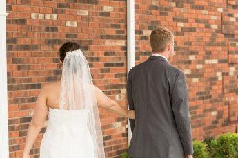 0212_Gallison_Wedding_140628__WesBrownPhotography_1stLook_WEB