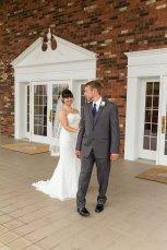 0213_Gallison_Wedding_140628__WesBrownPhotography_1stLook_WEB