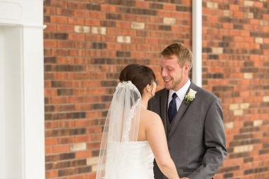 0222_Gallison_Wedding_140628__WesBrownPhotography_1stLook_WEB