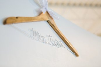 0238_140621-144050_Doss-Wedding_Details_WEB