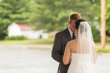 0245_Gallison_Wedding_140628__WesBrownPhotography_1stLook_WEB