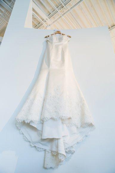 0249_140621-144712_Doss-Wedding_Details_WEB