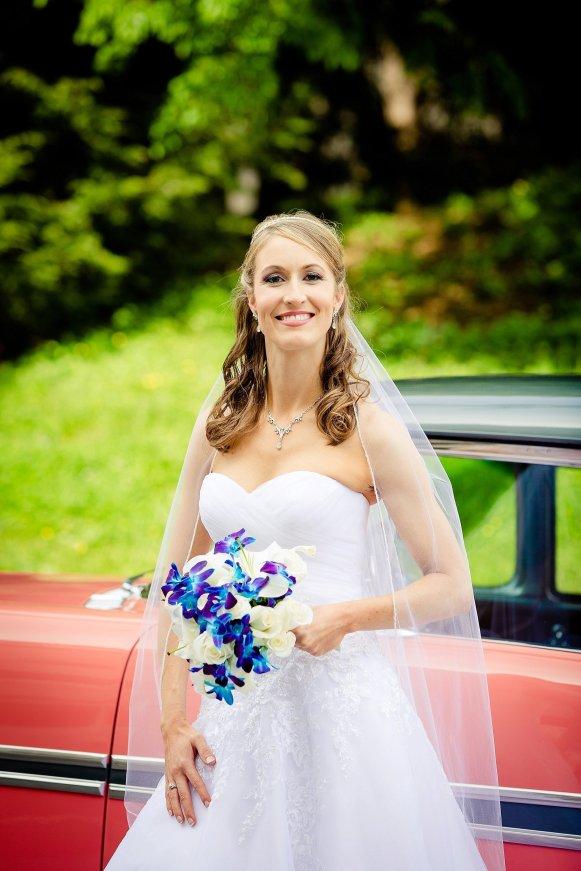 0261_Overley_Wedding_140426__Portraits_WEB