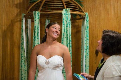 0301_140719_Murphy_Wedding_Preperation_WEB