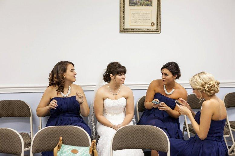 0321_Gallison_Wedding_140628__WesBrownPhotography_Preperation_WEB