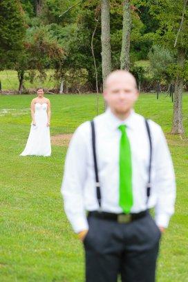 0336_140719_Murphy_Wedding_1stLook_WEB