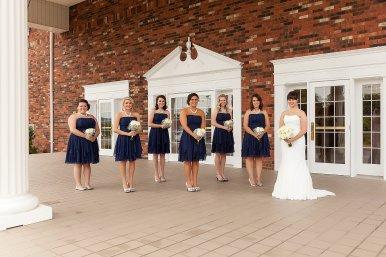 0347_Gallison_Wedding_140628__WesBrownPhotography_Formals_WEB