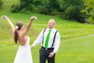 0355_140719_Murphy_Wedding_1stLook_WEB