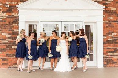 0357_Gallison_Wedding_140628__WesBrownPhotography_Formals_WEB