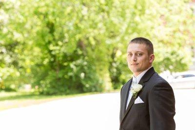 0368_Zarth_Wedding_140524__Portraits_WEB