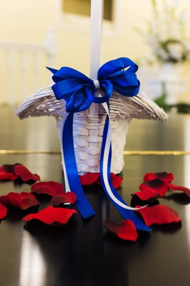 0423_Zarth_Wedding_140524__Details_WEB