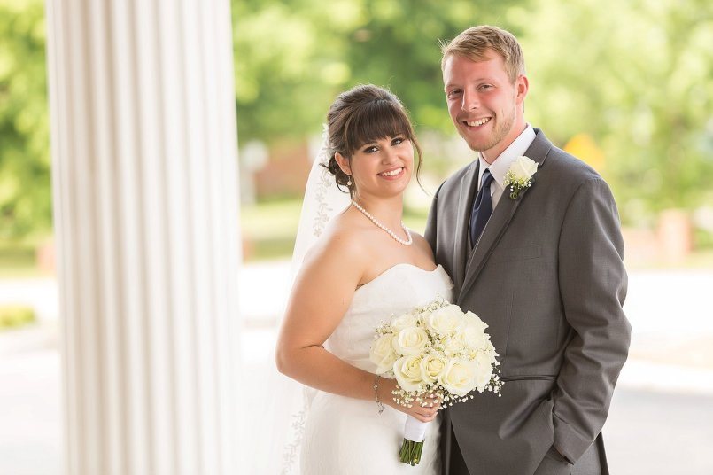 0429_Gallison_Wedding_140628__WesBrownPhotography_Portraits_WEB