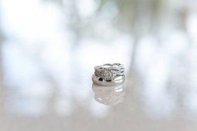 0432_140621-164249_Doss-Wedding_Details_WEB