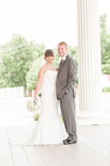 0437_Gallison_Wedding_140628__WesBrownPhotography_Portraits_WEB