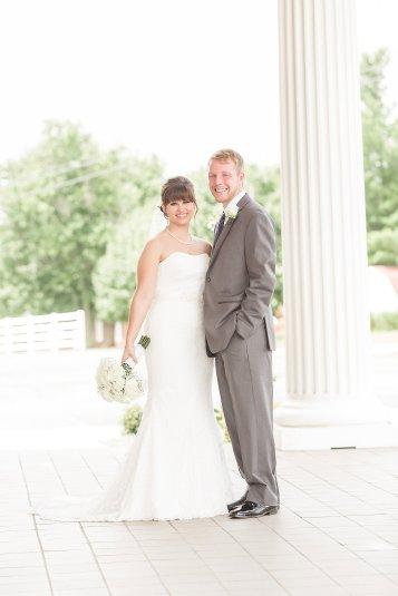 0437_Gallison_Wedding_140628__WesBrownPhotography_Portraits_WEB