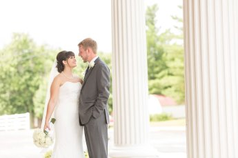 0443_Gallison_Wedding_140628__WesBrownPhotography_Portraits_WEB