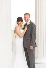 0450_Gallison_Wedding_140628__WesBrownPhotography_Portraits_WEB