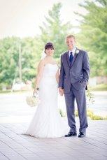 0470_Gallison_Wedding_140628__WesBrownPhotography_Portraits_WEB