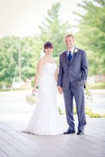 0470_Gallison_Wedding_140628__WesBrownPhotography_Portraits_WEB