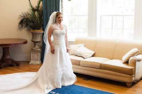0485_Zarth_Wedding_140524__1stLook_WEB