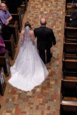 0491_Overley_Wedding_140426_3_Ceremony_WEB