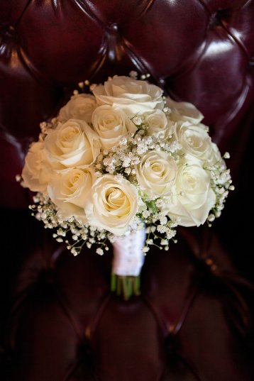 0495_Gallison_Wedding_140628__WesBrownPhotography_Details_WEB