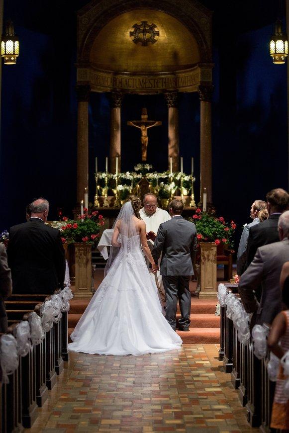 0499_Overley_Wedding_140426__Ceremony_WEB