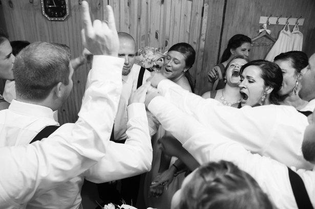 0502_140719_Murphy_Wedding_Candid_WEB