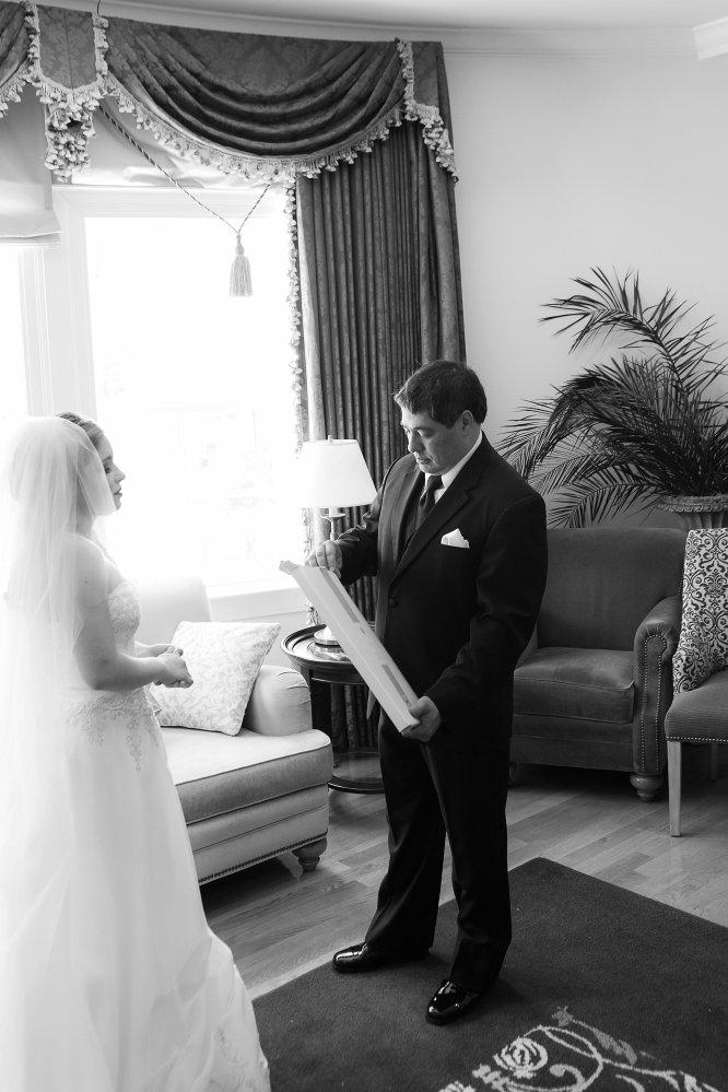 0506_Zarth_Wedding_140524__1stLook_WEB