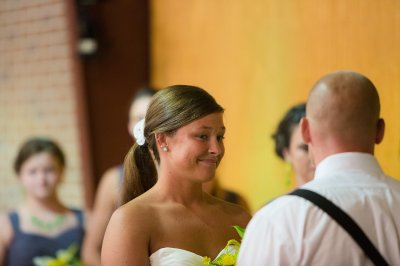 0541_140719_Murphy_Wedding_Ceremony_WEB